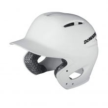 Paradox Helmet by DeMarini