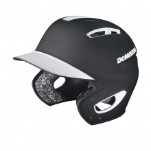 Paradox Two-Tone Batting Helmet