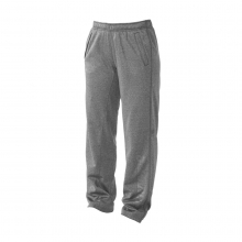 Women's Post Game Fleece Pant