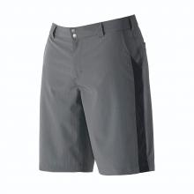 Men's 10th Inning Short