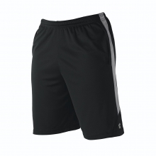 Men's Uprising Training Short