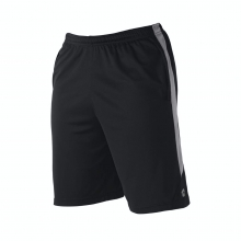 Youth Uprising Training Short by DeMarini