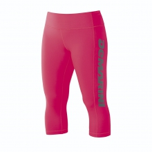 Women's Yard-Work Training Capri