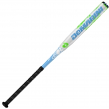 2015 Mercy Women's Slowpitch Bat by DeMarini