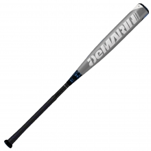 2015 CF7 (-5) by DeMarini