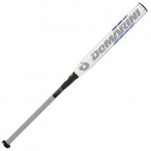 2016  CF8 (-11) Fastpitch Bat