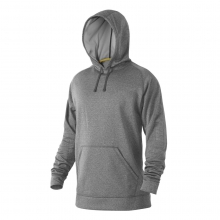 Men's Post Game Fleece Hoodie by DeMarini