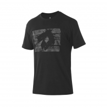 Men's Post Game Tape Job Cotton Tee by DeMarini