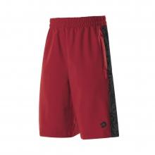 Youth Yard-Work Shorts