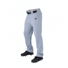Youth Teamwear Pant