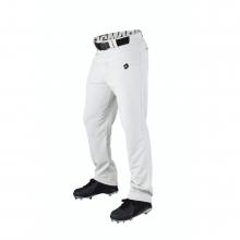 Men's Teamwear Pant by DeMarini