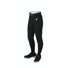 Women's Teamwear Pant