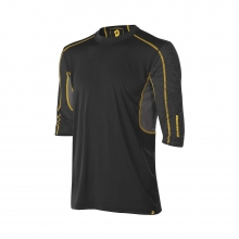 Men's Game Day Comotion Mid-Sleeve by DeMarini