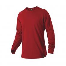 Men's Heater Fleece