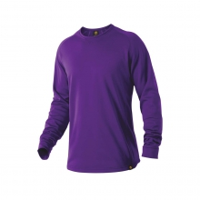 Men's Heater Fleece by DeMarini