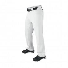 Youth Uprising Pant