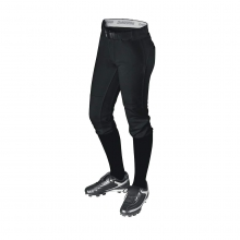 Women's Uprising Pant