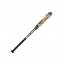 "2016 Insane (-12) 2 1/4"" by DeMarini"