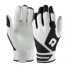 Phantom Batting Gloves by DeMarini