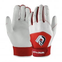 Stadium II Batting Glove by DeMarini