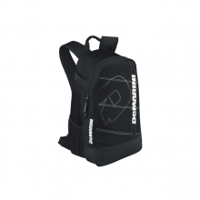Uprising Backpack by DeMarini