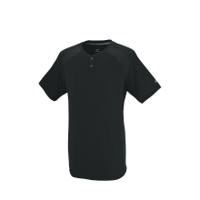 Youth T200 Comotion 2-Button Jersey