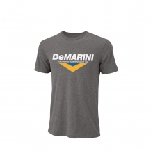 DeMarini 1989 T-Shirt