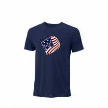 DeMarini 'Merica T-Shirt by DeMarini