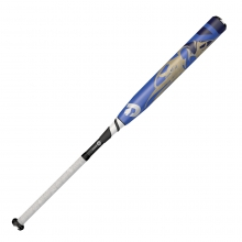 2017 CF9 (-9) Fastpitch by DeMarini in Johnstown Co