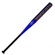2016 Windy City Slowpitch Bat by DeMarini
