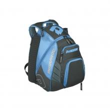 Voodoo Rebirth Backpack