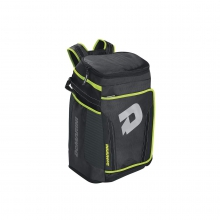 Special Ops Backpack by DeMarini
