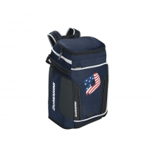 Special Ops Backpack by DeMarini in Johnstown Co
