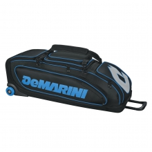 Special Ops Wheeled Bag by DeMarini in Johnstown Co