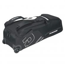Momentum Wheeled Bag