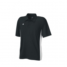 DeMarini Men's Polo by DeMarini