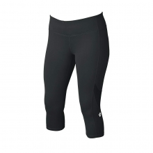 DeMarini Training Women's Capri by DeMarini in Johnstown Co