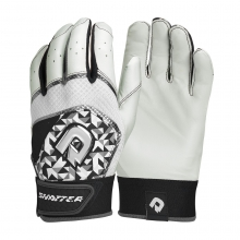 Shatter Batting Gloves by DeMarini