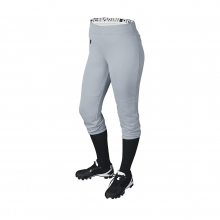 DeMarini Girls Sleek Pant