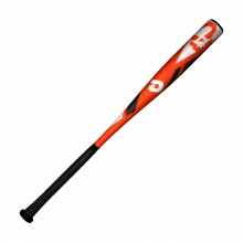 2017 Uprising (-12) by DeMarini