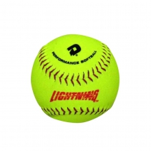 Lightning Slowpitch Softball