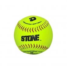 Stone Slowpitch Softball