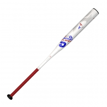 Flipper USA Slowpitch Bat by DeMarini in Johnstown Co