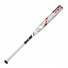 2017 Juggy OVL Slowpitch Bat