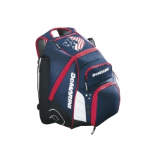 Merica Voodoo Backpack by DeMarini