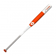Corndog 2.0 Slowpitch Bat