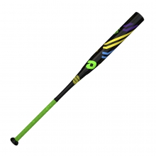 2017 Dinger Slinger Slowpitch Bat by DeMarini