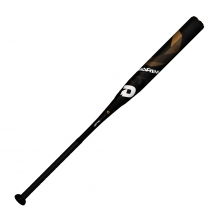 2017 KTR Slowpitch Bat