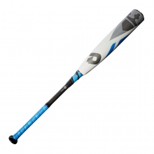"Re-tooled 2017 CF ZEN Senior League 2 3/4"" (-10) Baseball Bat by DeMarini"