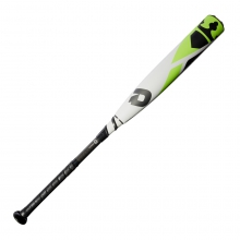 "Re-tooled 2017 CF ZEN Balanced (-8) 2 5/8"" Baseball Bat by DeMarini"